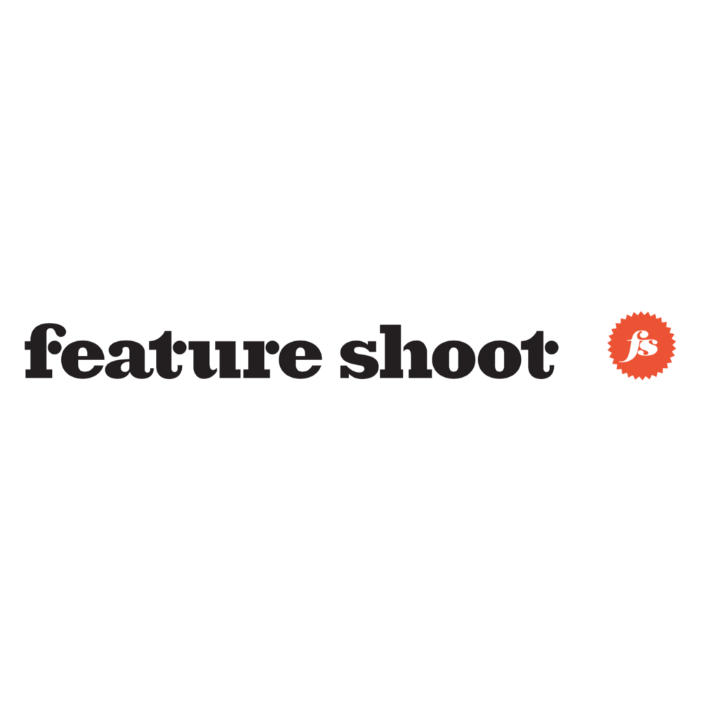 Feature+Shoot+Logo1