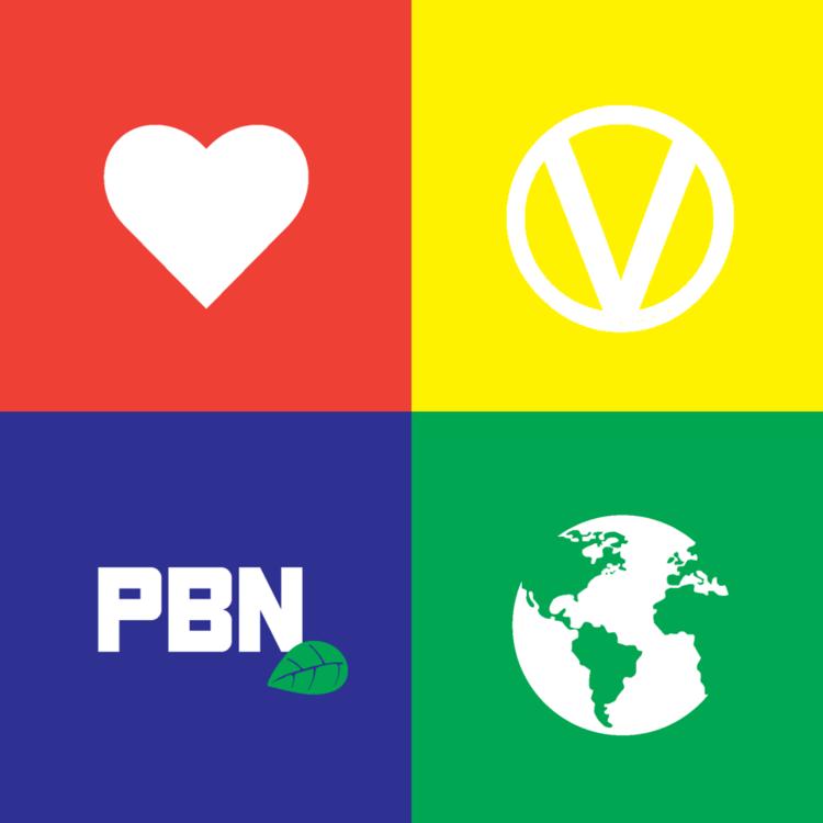 plant+based+news