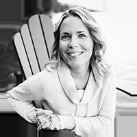 Sarah Janson